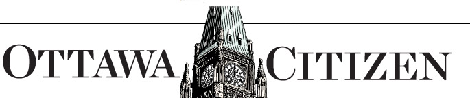 Ottawa_Citizen