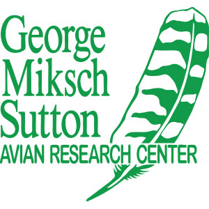 George-Miksch-Sutton300x300