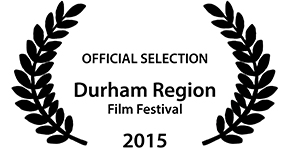 DR Film Festival Laurel Screenings