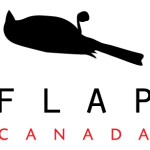 FLAP Canada colour logo2