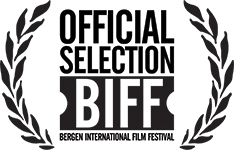 biff_laurels_official_selection-screenings
