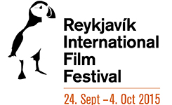 riff_2015-screenings