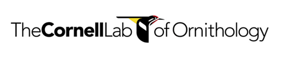 Cornell_Bird_Lab_Logo