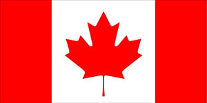 Canadian-Flag-300