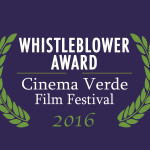 laurel2016_whistleblower