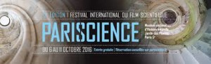 pariscience-images